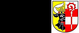 Fachdienst Jugend und Fachdienst Bildung und Kultur des Landkreises Nordwestmecklenburg