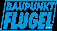 Bau Punkt Flügel GmbH