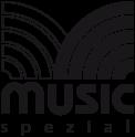 Music Spezial